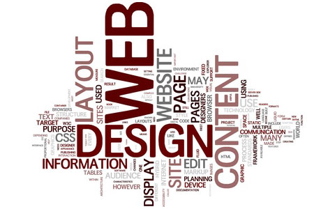 Website Design Trinidad